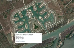 Houston Home at 196 Venice Court Port O Connor , TX , 77982 For Sale