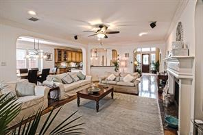 Houston Home at 6358 Concho Bay Drive Houston , TX , 77041-6171 For Sale