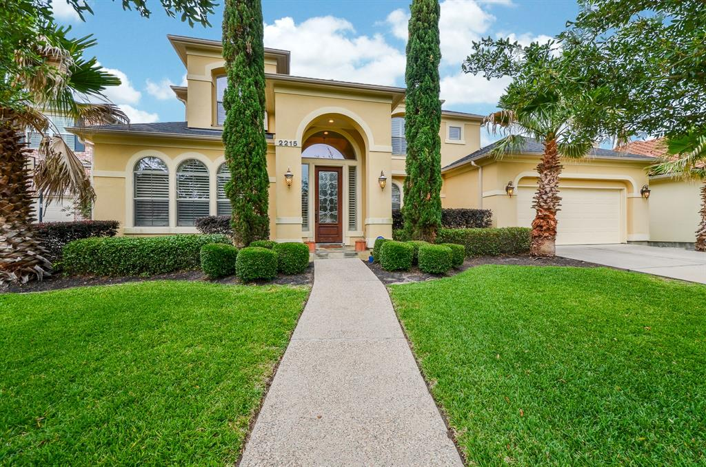 Pictures of  Houston, TX 77077 Houston Home for Sale