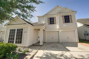 Houston Home at 12735 Bayberry Bend Circle Drive Houston                           , TX                           , 77072-2475 For Sale