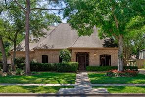 Houston Home at 11623 Highgrove Drive Houston                           , TX                           , 77077-5015 For Sale