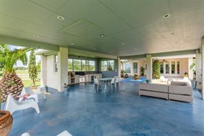 Houston Home at 6210 Waterwalk Court Richmond , TX , 77469-7355 For Sale