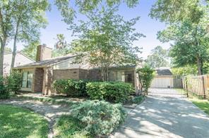 Houston Home at 4110 Oak Gardens Drive Kingwood , TX , 77339-1986 For Sale