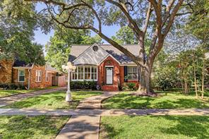 6616 park lane, houston, TX 77023