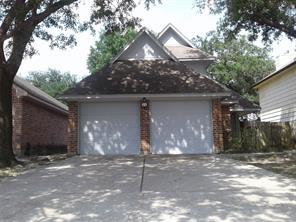 12506 Jacobs Trace, Houston TX 77066