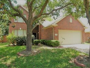 3104 Orchard Bend, Sugar Land, TX, 77498