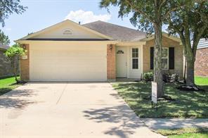 Houston Home at 10423 Lyndon Meadows Drive Houston                           , TX                           , 77095-6675 For Sale