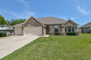 7186 Edgewater, Willis TX 77318