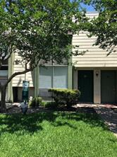 Houston Home at 5929 Queensloch Drive 103 Houston , TX , 77096-4800 For Sale
