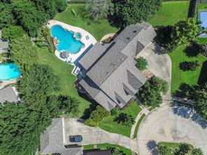 Houston Home at 17106 Crescent Canyon Drive Houston                           , TX                           , 77095-6589 For Sale