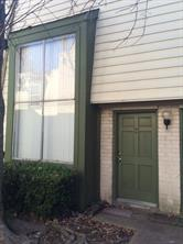 Houston Home at 5929 Queensloch Drive 110 Houston , TX , 77096-4800 For Sale