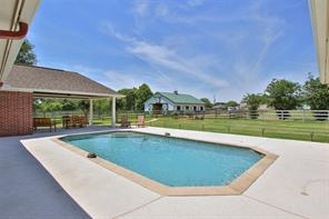 Houston Home at 17222 Winding Oak Court Cypress , TX , 77429-6340 For Sale