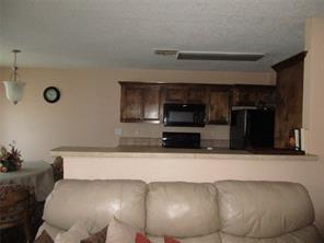418 garland drive #141, lake jackson, TX 77566