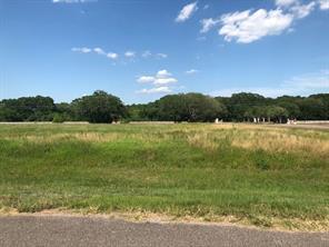 Houston Home at 102 Lakeland Circle Rosharon , TX , 77583 For Sale
