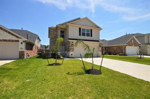 5223 bay lane, bacliff, TX 77518