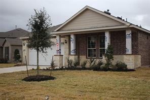 2134 White Cove, Texas City, TX, 77568