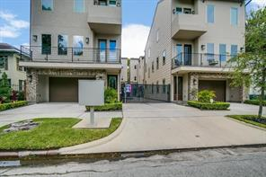 Houston Home at 211 Avondale Street Houston , TX , 77006-3241 For Sale
