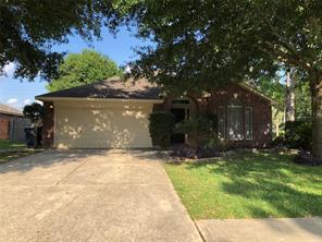2402 Deerfield, Katy, TX, 77493