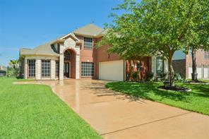9931 Heron Meadows, Houston, TX, 77095