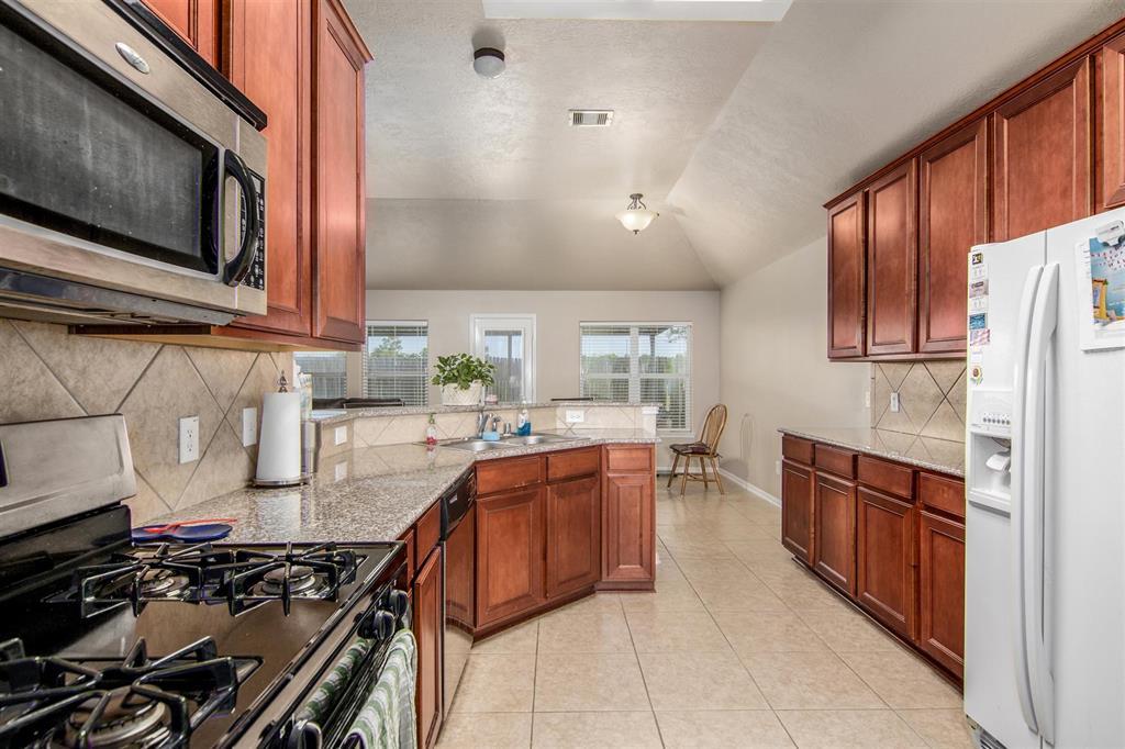 Pictures of  La Porte, TX 77571 Houston Home for Sale