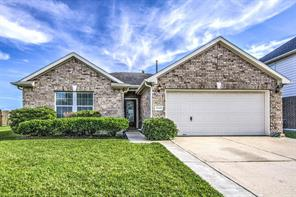 Houston Home at 10446 Tree Hollow Circle La Porte , TX , 77571-4528 For Sale