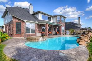 25923 Indian Springs, Spring, TX, 77373