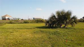 Houston Home at 11220 Schwartz Drive Galveston , TX , 77554 For Sale