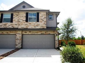 Houston Home at 6431 Densberry Lane Katy , TX , 77494-1558 For Sale