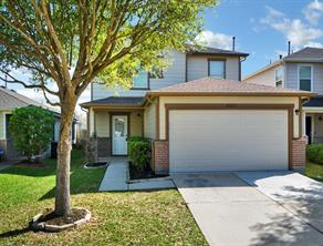 Houston Home at 18227 Valebluff Lane Cypress , TX , 77429-4357 For Sale