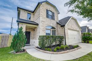 Houston Home at 24619 Cabin Line Lane Katy , TX , 77494-4882 For Sale