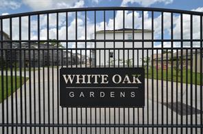 306 yale oaks lane, houston, TX 77091