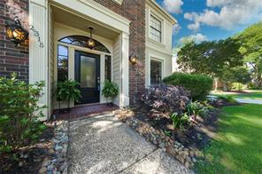 Houston Home at 2315 Mountain Lake Drive Kingwood , TX , 77345-1816 For Sale