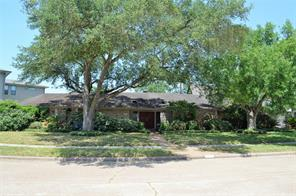 Houston Home at 5126 Glenmeadow Drive Houston , TX , 77096-4120 For Sale