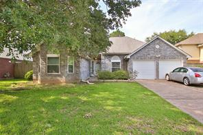 2318 Pheasant Creek, Sugar Land TX 77498