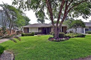 Houston Home at 1014 Prince Street Houston , TX , 77008-6429 For Sale