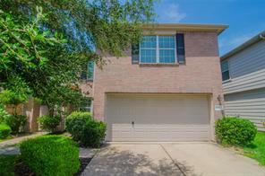 Houston Home at 20526 Cypress Gully Drive Cypress , TX , 77433-1784 For Sale
