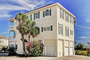Houston Home at 1007 Lillian Lane Galveston , TX , 77554-4117 For Sale