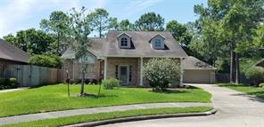 Houston Home at 1031 Valley Acres Road Houston , TX , 77062-2234 For Sale