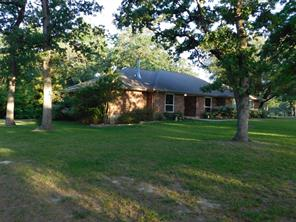 2802 County Road 479, Centerville TX 75833