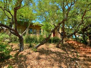 Houston Home at 1819 N Rainbow Ranch Road Wimberley , TX , 78676-5959 For Sale