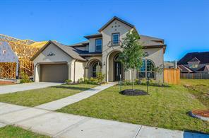Houston Home at 5411 Bellingen River Lane Sugar Land , TX , 77479 For Sale