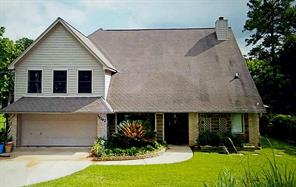 Houston Home at 13392 Southshore Drive Conroe , TX , 77304-5263 For Sale