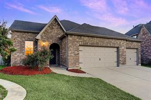 Houston Home at 29007 Erica Lee Court Katy , TX , 77494 For Sale