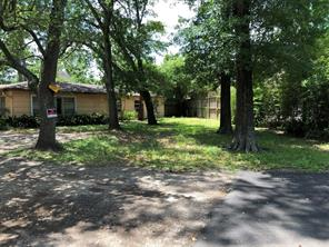 32 e shady lane, houston, TX 77063
