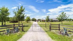 8779 County Road 174