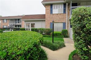 Houston Home at 2250 Bering Drive 97 Houston , TX , 77057-4725 For Sale