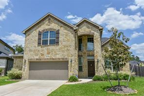Houston Home at 31771 Chapel Rock Lane Spring , TX , 77386-1587 For Sale