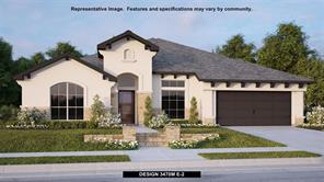 Houston Home at 860 Sage Way Lane Friendswood , TX , 77546 For Sale