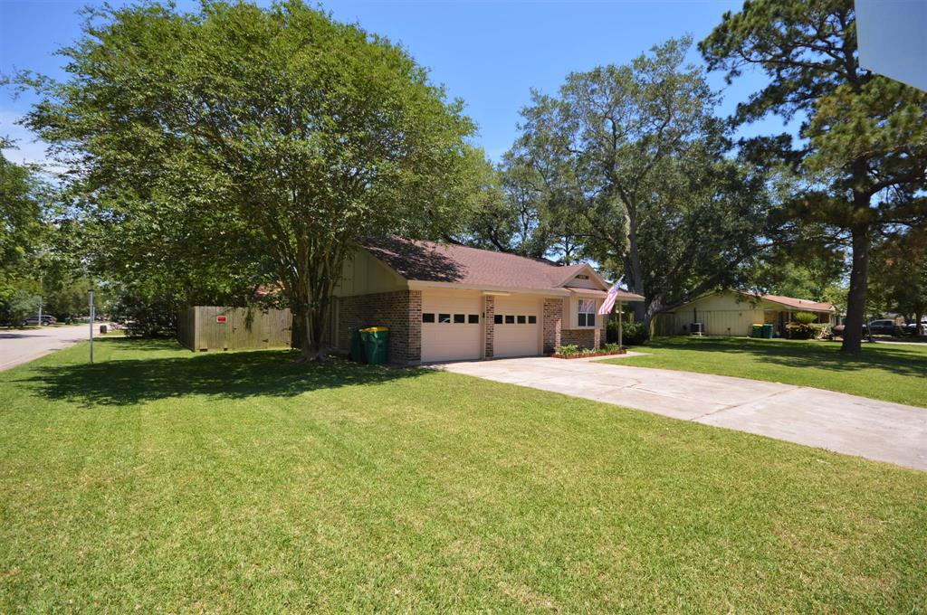Pictures of  Seabrook, TX 77586 Houston Home for Sale