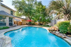 Houston Home at 18102 Mallard Estates Court Cypress , TX , 77429-4591 For Sale